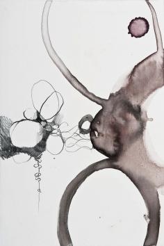 specimen dwg #22
