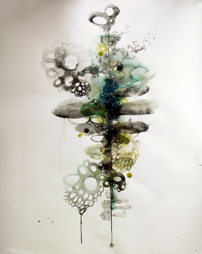 'New Growth Totem'