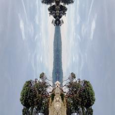 beauty's end totem