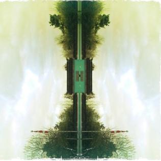 Sun Yat Sen Totem