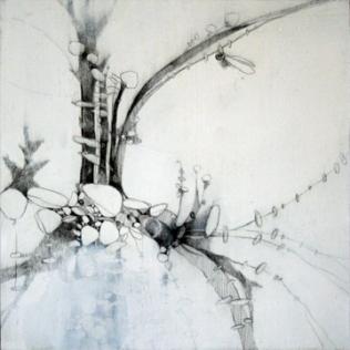 presage drawing #10 sml