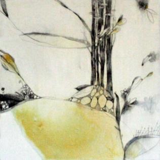 presage drawing #12