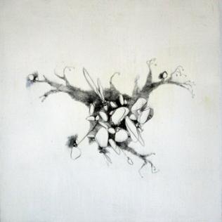 presage drawing #13