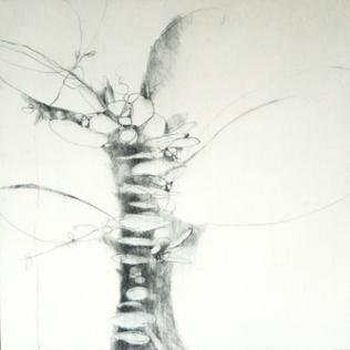 presage drawing #16