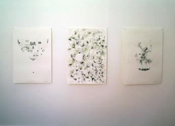2.1 drawings