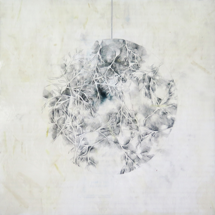 of-land-of-sea-5_graphite-chalk-pastel-paper-on-panel_61x61_2016