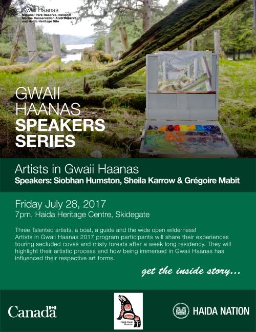 Speaker Series 2017 Poster copy